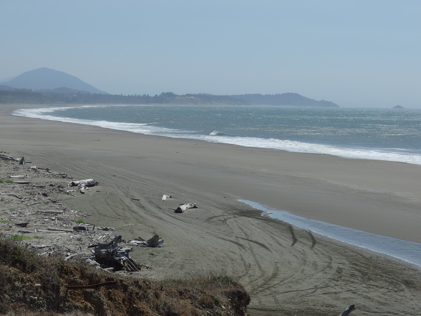 port orford hindu singles Personal ads for port orford, or are a great way to find a life partner, movie date, or a quick hookup personals are for people local to port orford, or and are for ages 18+ of either sex.