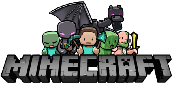 how to download minecraft for free full version team extreme