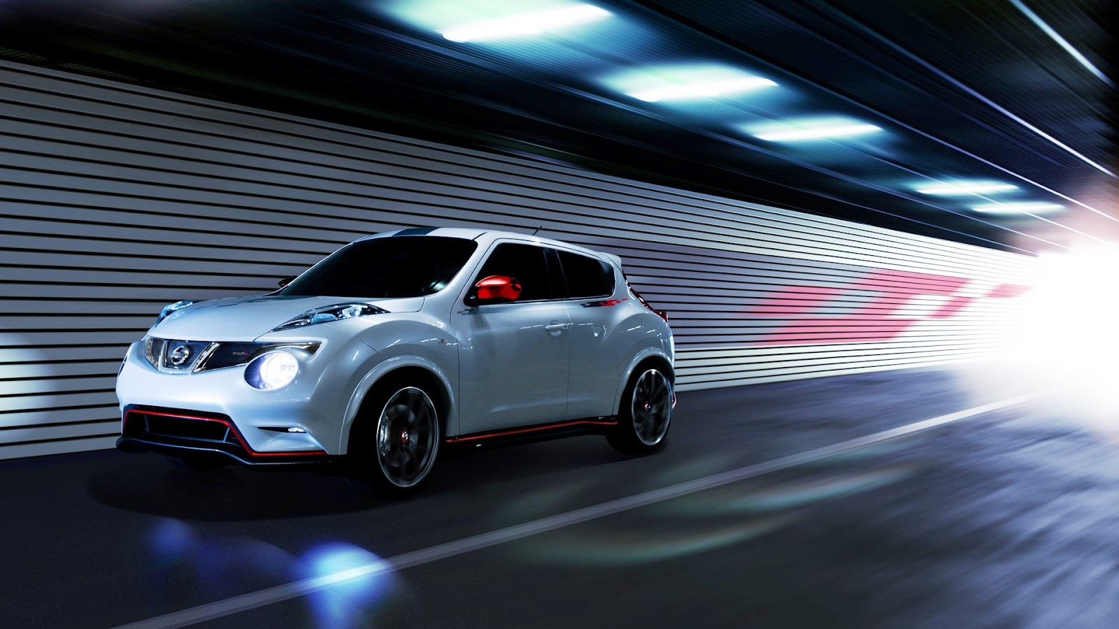 http://1.bp.blogspot.com/-D_GjJRygNuc/T83iMzoNtUI/AAAAAAAABIc/P2QNE0Fa_pE/s1600/Nissan+Juke+Nismo+Concept+01.jpg