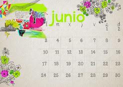 Hasta el cuarenta de mayo no te quites el sayo....