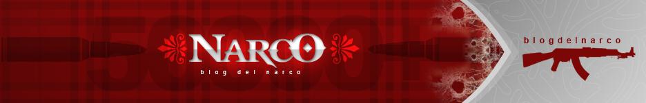 El Blog del Narco | Nota Roja | Tierra del Narco