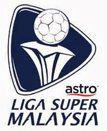 Liga Super Malaysia 2014, 2014 Liga Super Malaysia, pahang vs johor