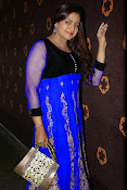 Indraja glamorous photos-thumbnail-4