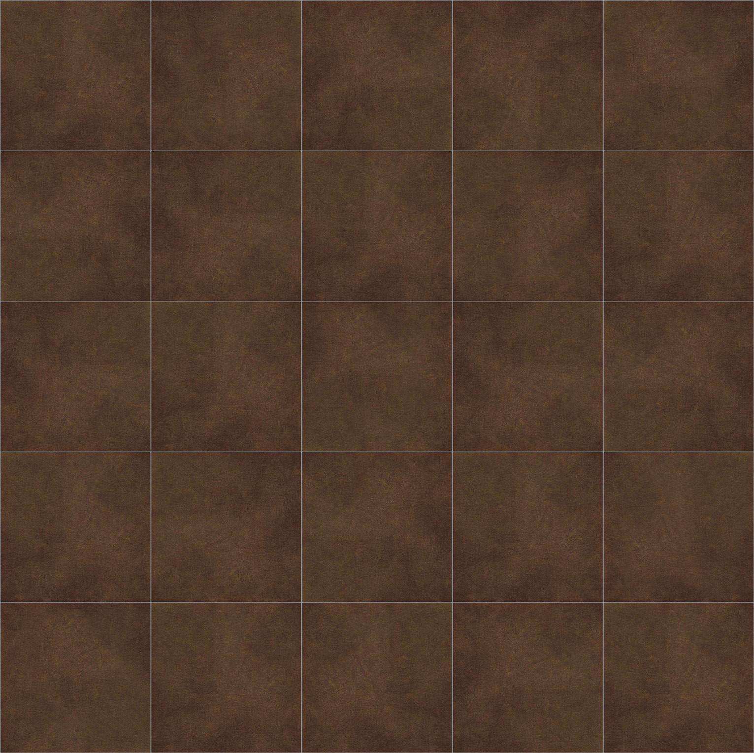 Texture Seamless Tile Floor