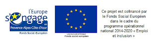 Union Européenne et FSE