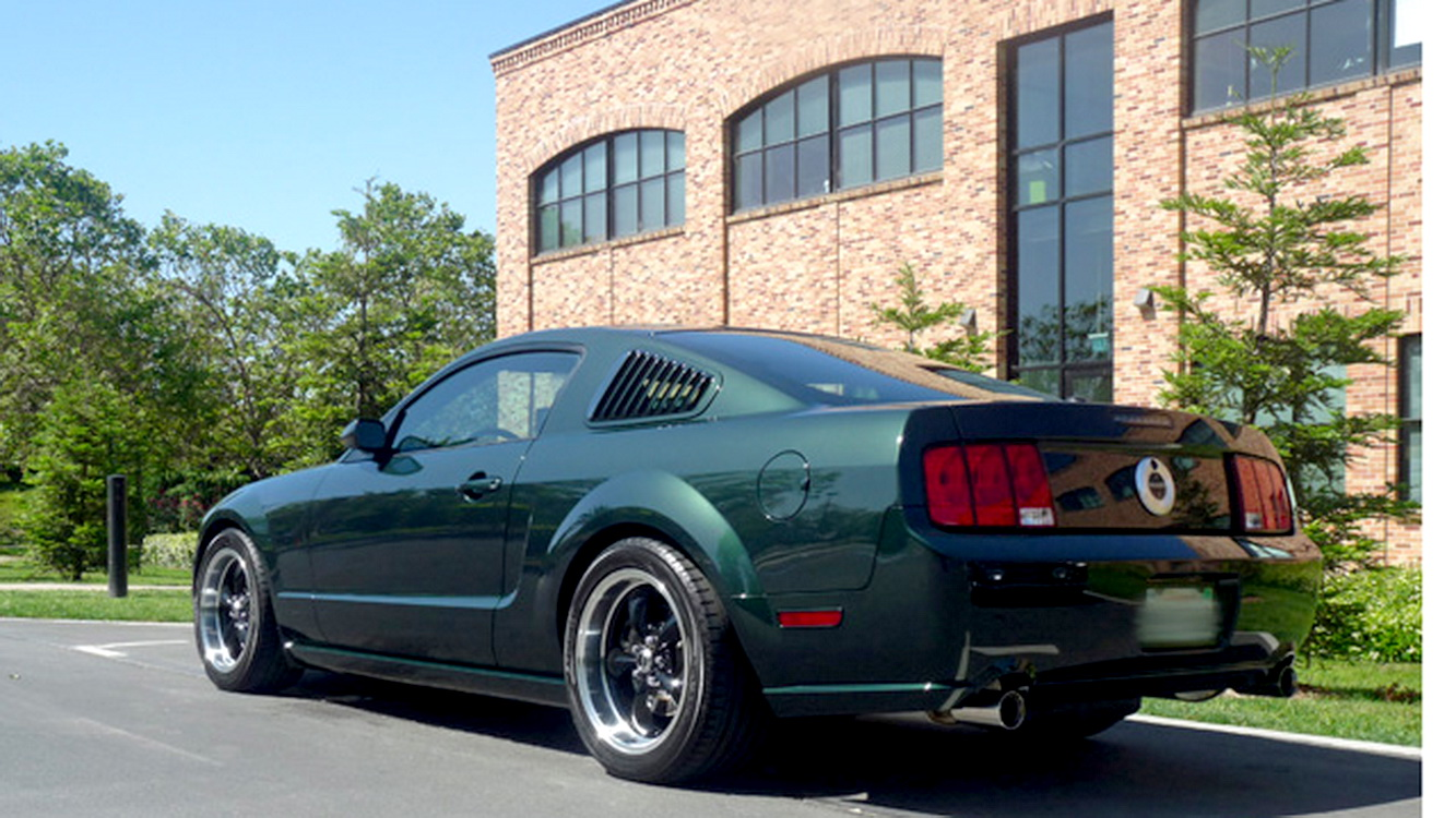 2008 Ford Mustang 0 60  Car Autos Gallery