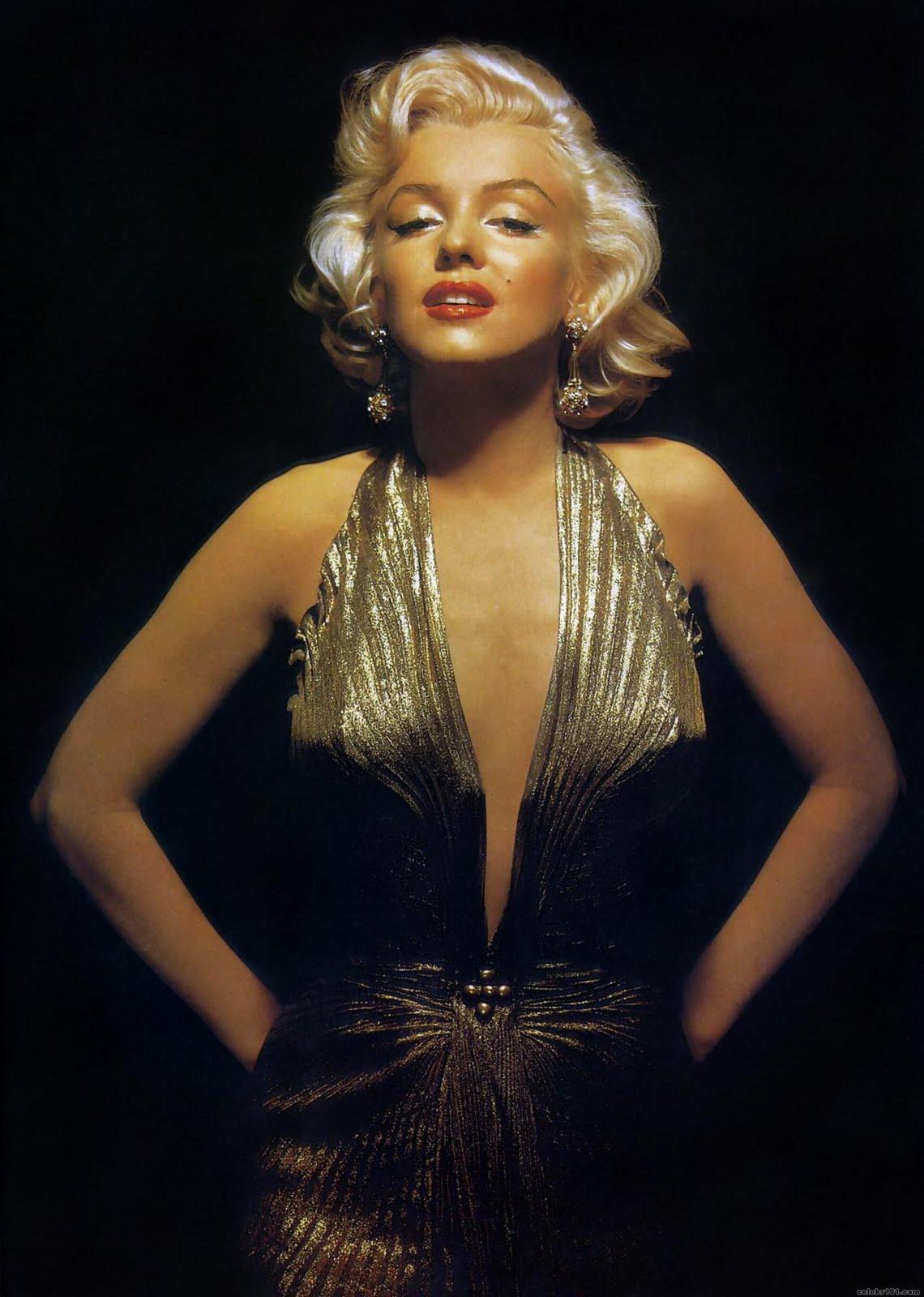 http://1.bp.blogspot.com/-D_KS1EMiPPg/TfJ6gus3HZI/AAAAAAAAFrc/F7CqAaqm1Fc/s1600/Marilyn+Monroe+110.jpg