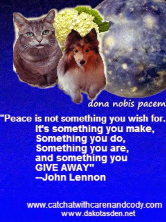 http://dakotasden.net/2013/11/04/blogblast4peace-dona-nobis-pacem-grant-us-peace/