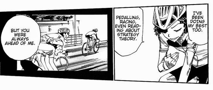 Teshima Junta And Imaizumi