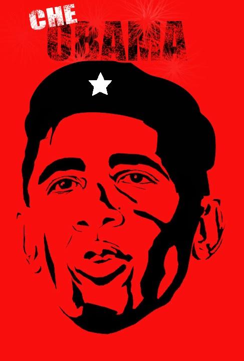 Barack Obama é cooptado por petralhas e reata relações diplomáticas dos EUA com Cuba