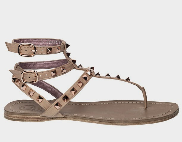 Úrsula-Mascaró-elblogdepatricia-shoes-zapatos-calzado-scarpe-calzature