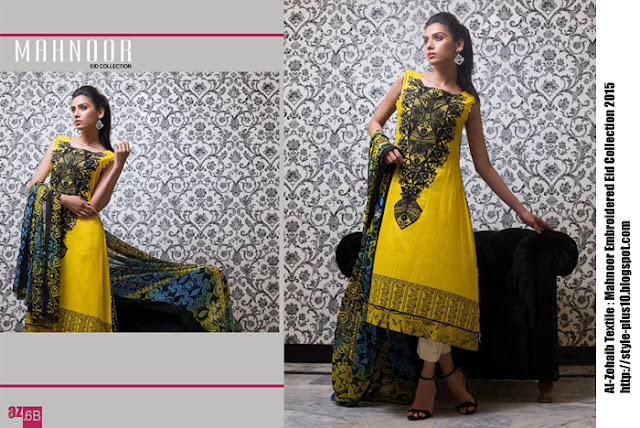 6b-al-zohaib-textile-mahnoor-embroidered-eid-collection-2015