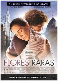 Capa Baixar Filme Flores Raras   Nacional Baixaki Download