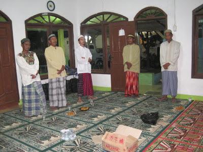 agama, maulid nabi,1434H, maulid nabi 1434H,Masjid jamie Ar Rahman
