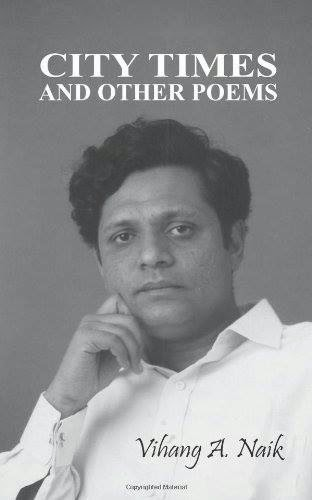 citytimes-and-other-poems-by-vihangnaik-authorsown-aoreviews-novel-book-promotions