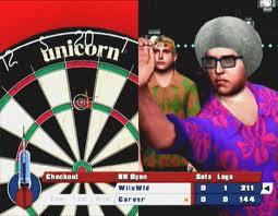 Dart game full version