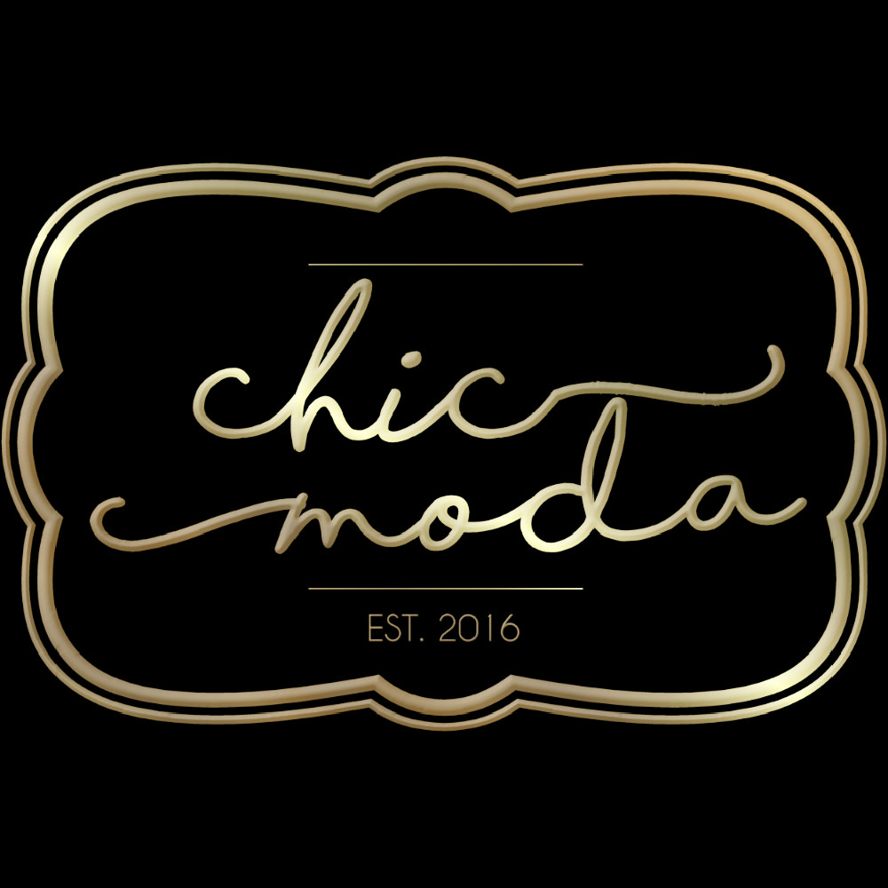 Sponsor-ChicModa