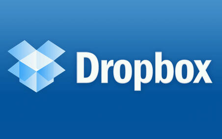 Dropbox 2015 Free Download (Latest Version 3.0.3)