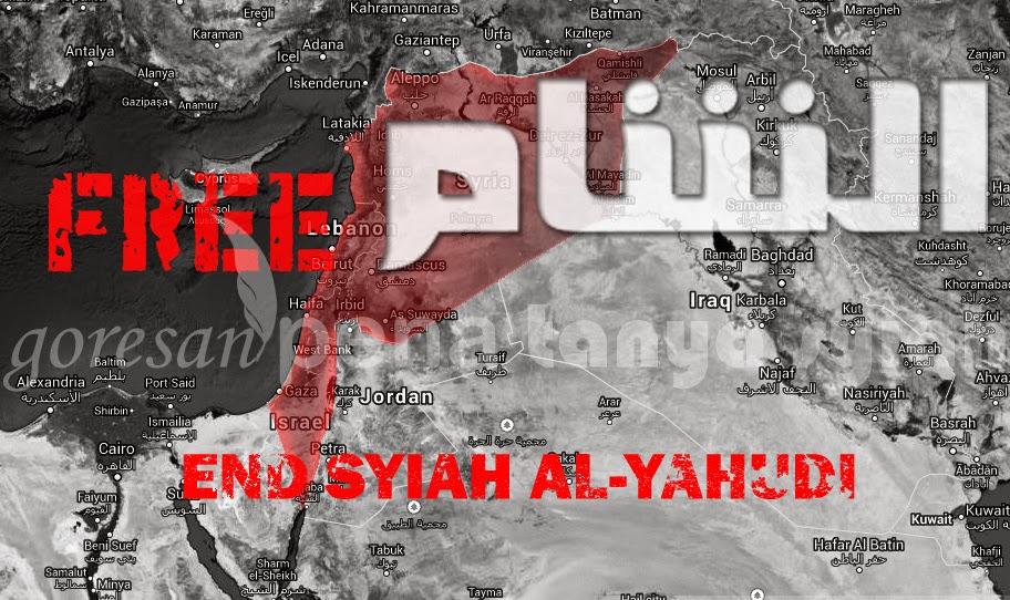 Shalahuddin al Ayyubi Perang Salib Syiah