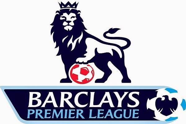 tabel pertandingan manchester united inggris 2014/2015