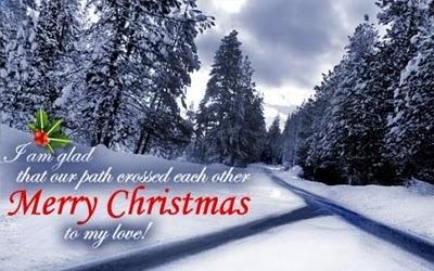 Christmas erds free download ambrella design animated christmas ecards free ecards for christmas christmas ecards on flash download free ecards for christmas day greeting christmas cards m4hsunfo