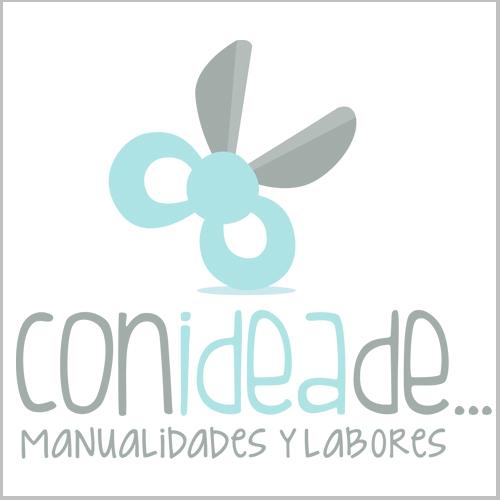 DT de Conideade