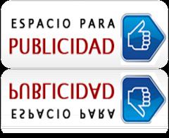 PUBLICA AQUÍ
