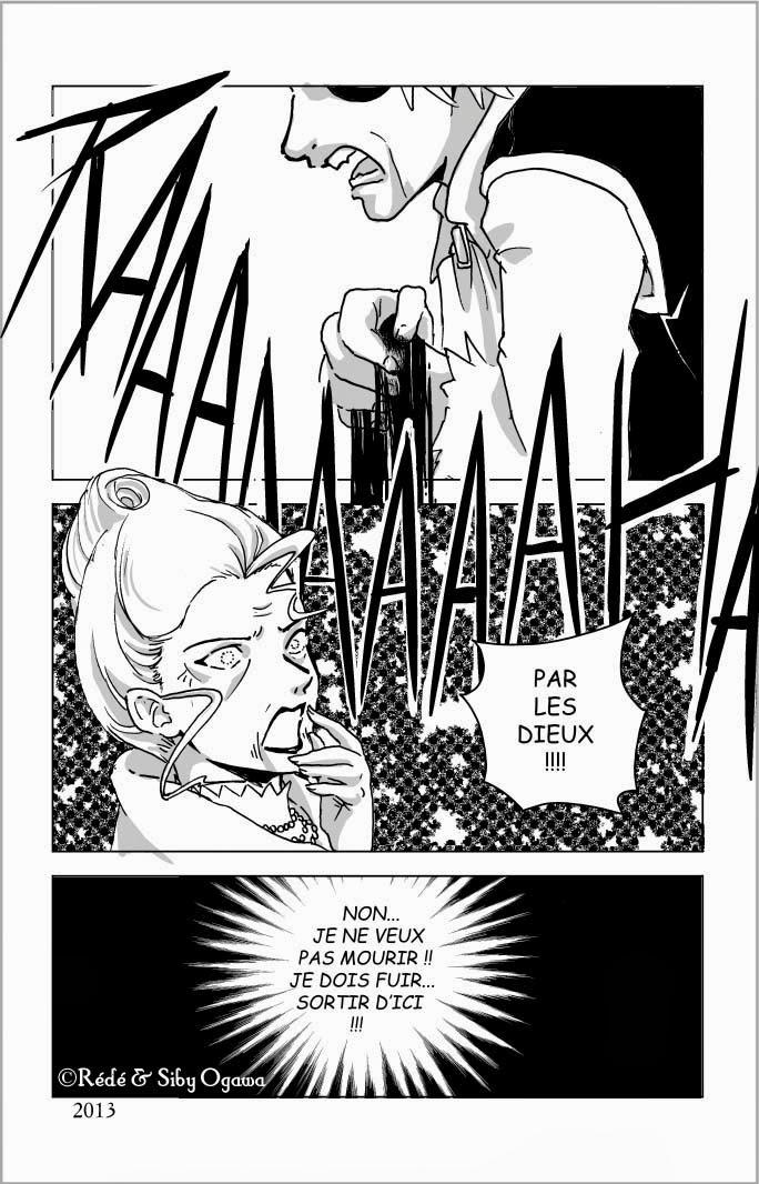 """""""Drielack Legend"""", notre manga!  Drielackchapitre+01p015"""