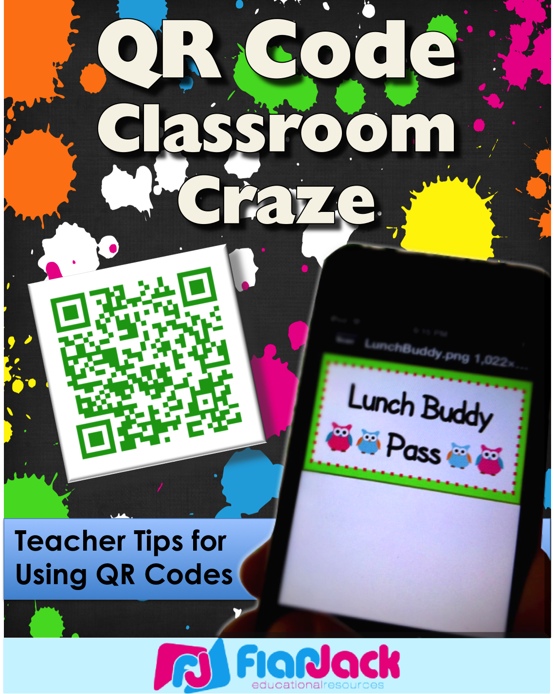 Teaching and learning stuff coupons