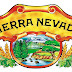 Sierra Nevada is Asheville Bound