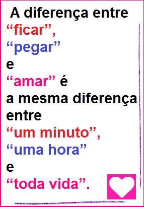 http://dicasdeaaamorrr.blogspot.com.br