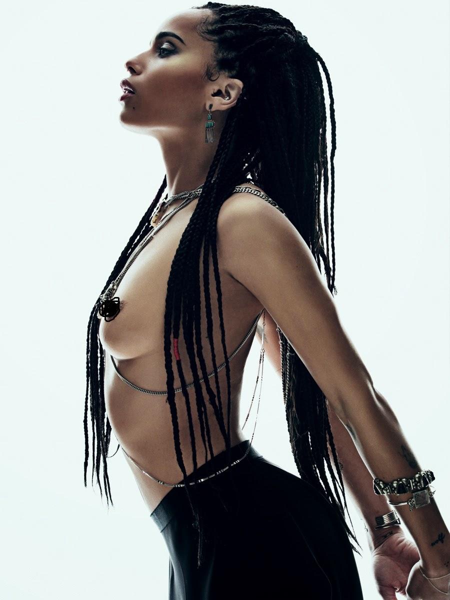 black women sexy tits