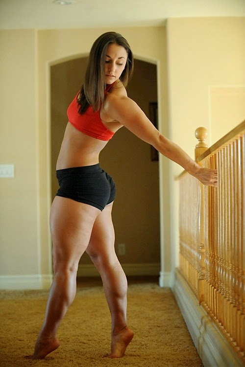 Athletic dating sites uk
