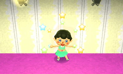 Steven universe animal crossing new leaf qr codes Tumblr We Also Have Stevens Version When He Wears It The Only Difference Really Is That He Has His Gem On His Belly Animal Crossing The Design Zone 186 Steven Universe Sadies
