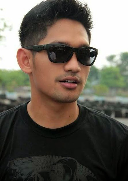 Ibnu Jamil
