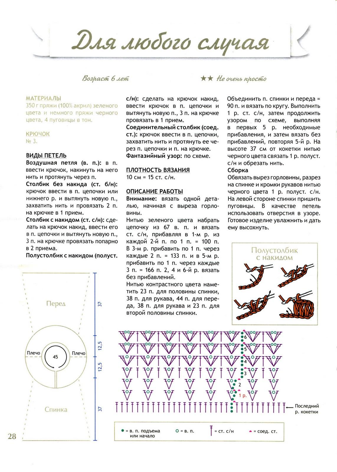Курсы мастера маникюра педикюра наращивания и дизайна ногтей