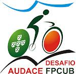 Site oficial Audace