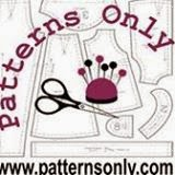 http://www.patternsonly.com/patterns-by-designer-lilac-lane-melissa-stramel-c-97_259.html