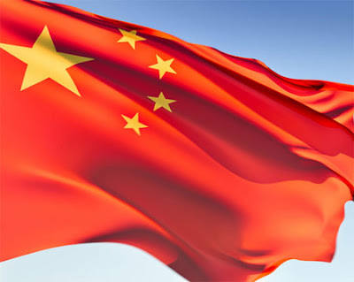 China official tells Web firms to control content.