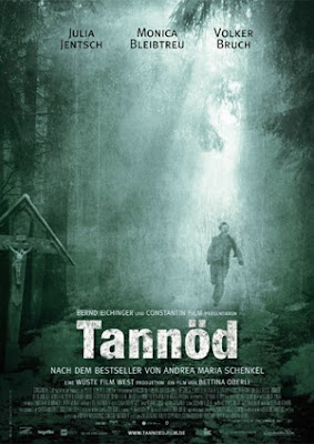 Tannöd (The Murder Farm)
