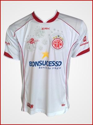 A familía alvirrubra do Rio Grande do Norte comemora mais um ano da  existência do América Futebol Clube b1ba99e412a