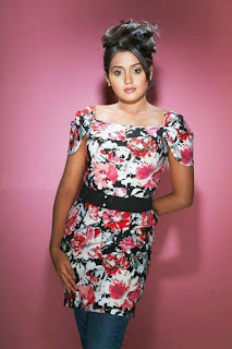 ananya latest hq Picture shoot stills gallery 2