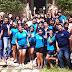 La UADY promueve la educación en Tekit