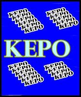 """bintancenter.blogspot.com - Asal Usul Dibalik Kata """"KEPO"""""""