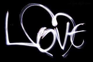 Kata Bijak Cinta Romantis Terbaru 2013