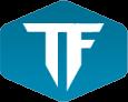 Thai Cybertron - ชุมชนTransformers อัพเดตข่าวสาร Transformers และวงการภาพยนตร์ทั่วโลก