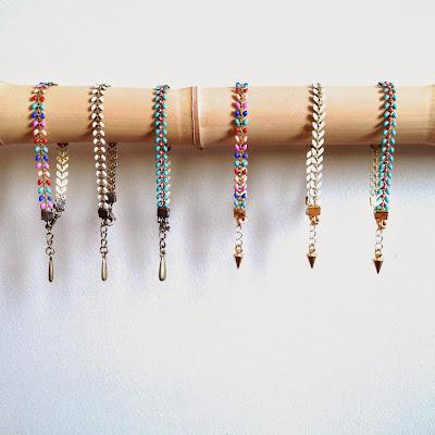http://gaellelou.bigcartel.com/product/india-bracelets-d-ete
