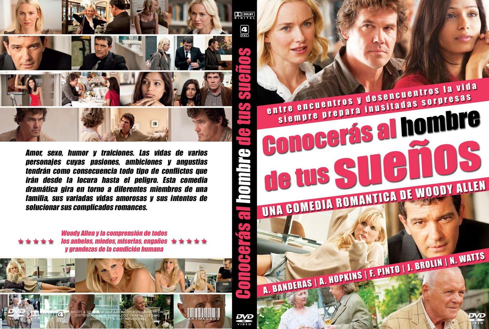 http://1.bp.blogspot.com/-D_p5W5nmIbU/TiTA1LdhwHI/AAAAAAAAAO0/WrbSbUpqGhg/s1600/Conoceras+Al+Hombre+De+Tus+Suenos+Custom+V2+Por+Artmaldox+-+dvd.jpg