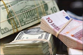 الجزائر تتحقق من قيام أمير خليجي بإدخال 10 ملايين دولار بطريقة غير شرعية