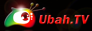Ubah.Tv Live Stream Malaysia|VeCests